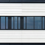 Thales_windows